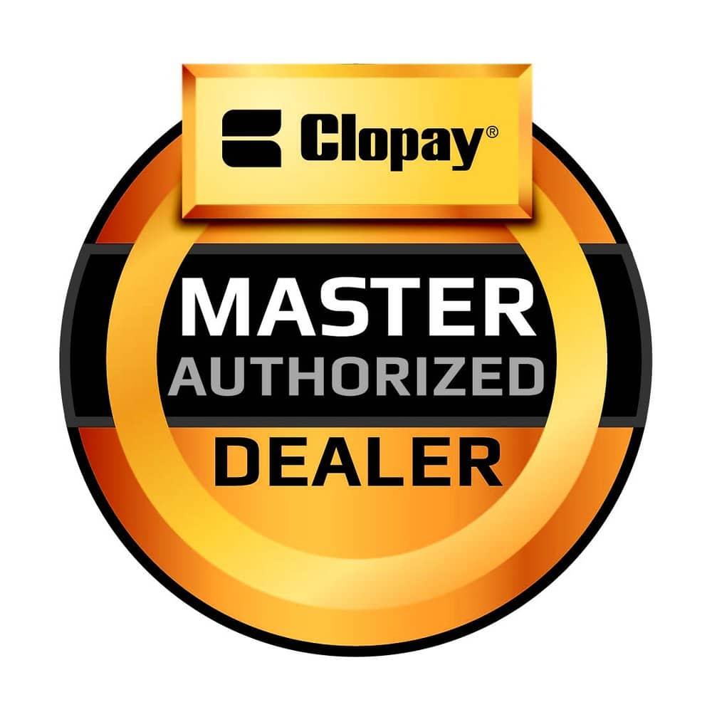 Clopay Master Authorized Dealer American Overhead Door