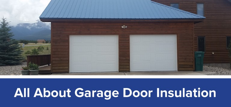 louisville garage purchase expensive homeowners pre there doors that kits can significantly for insulation are insealators fabricated door a graber insulating less multiple of