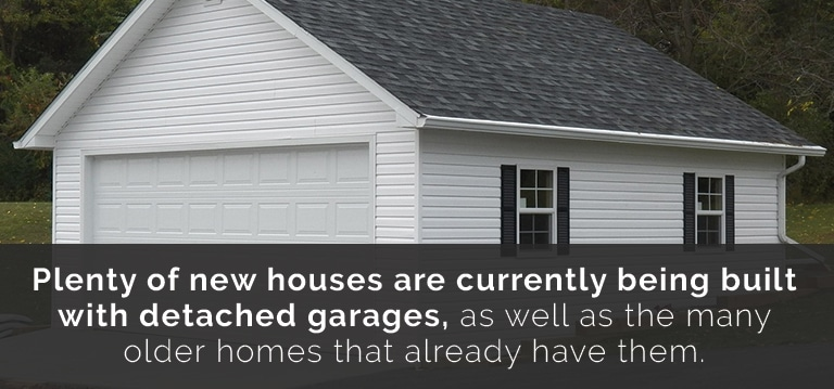 new-homes-garages
