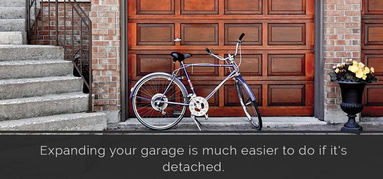 expanding-garage
