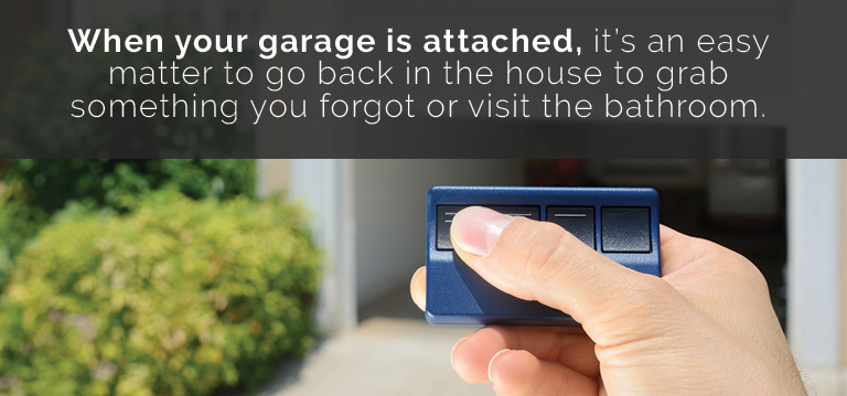 attached-garage-cons