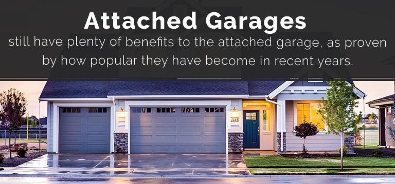attached-garage-information