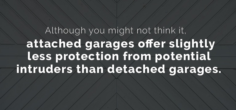 attached-garages-less-secure