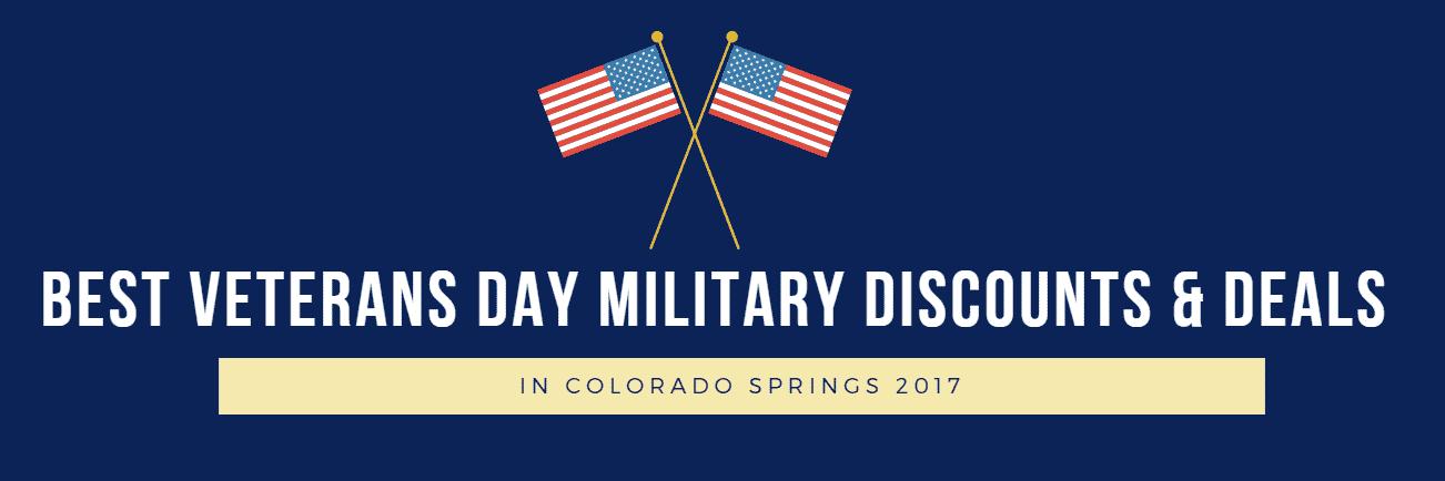 Veteran S Day Military Discount American Overhead Door