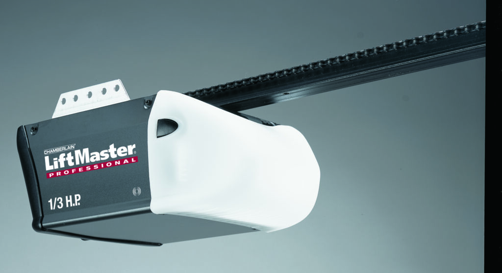Liftmaster Garage Door Openers Amp Parts In Colorado