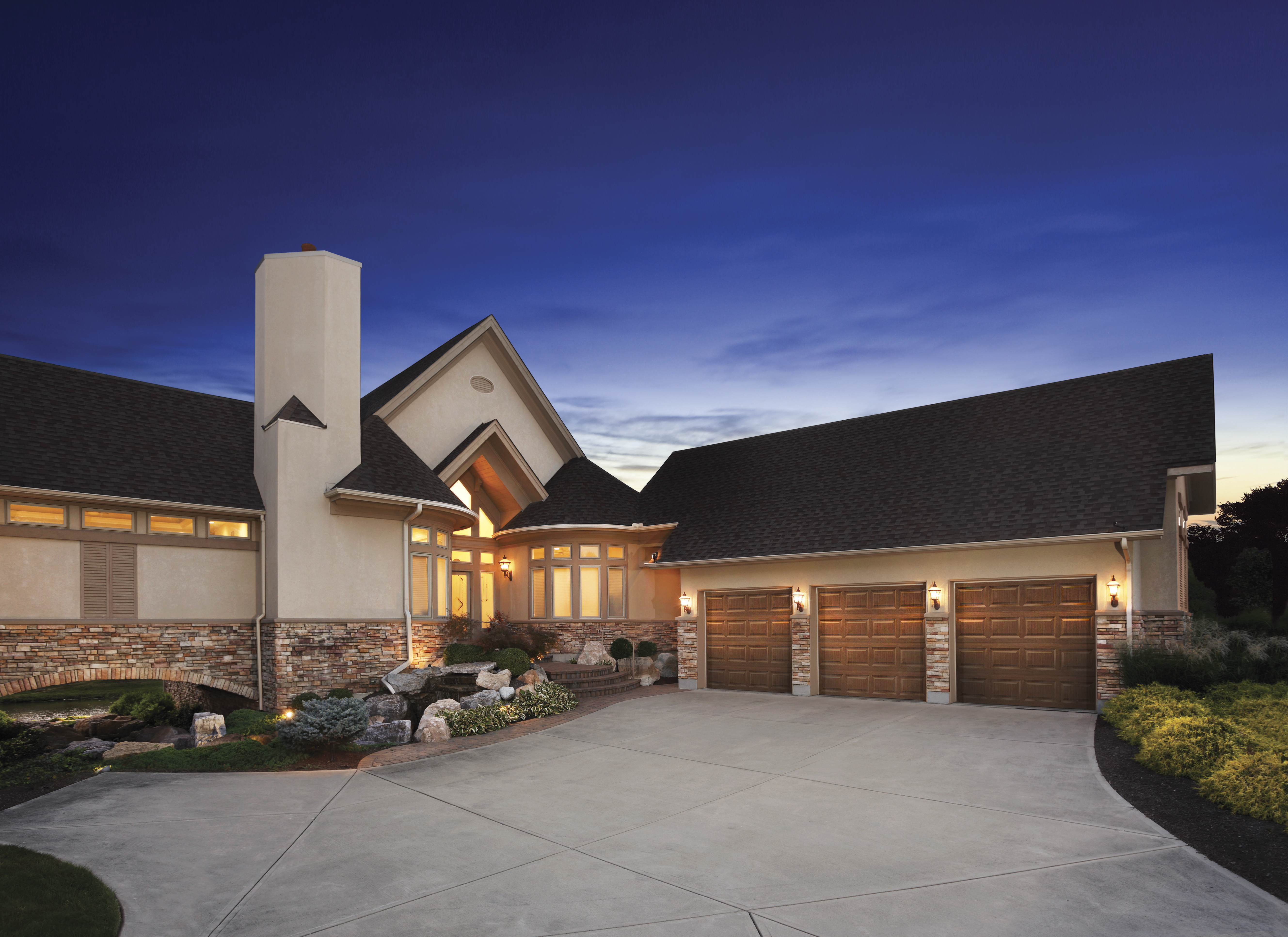 About Our Residential Garage Door Repair in Colorado Springs